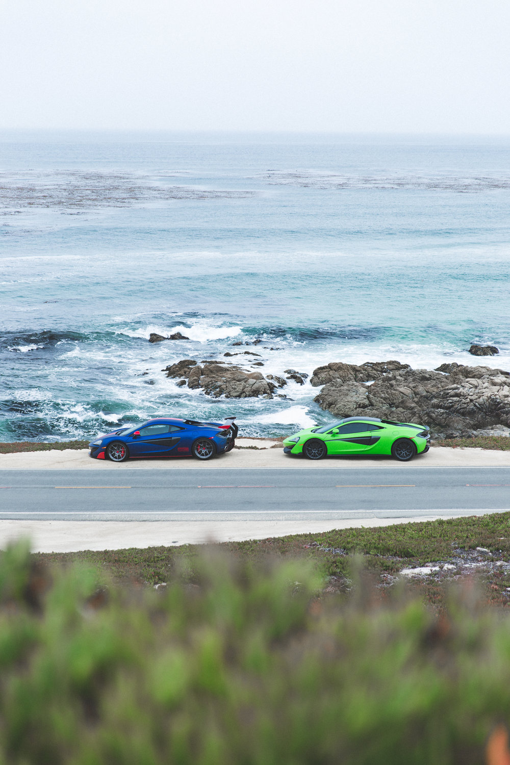 Stay_Driven_Monterey_Mclarens_-252.jpg