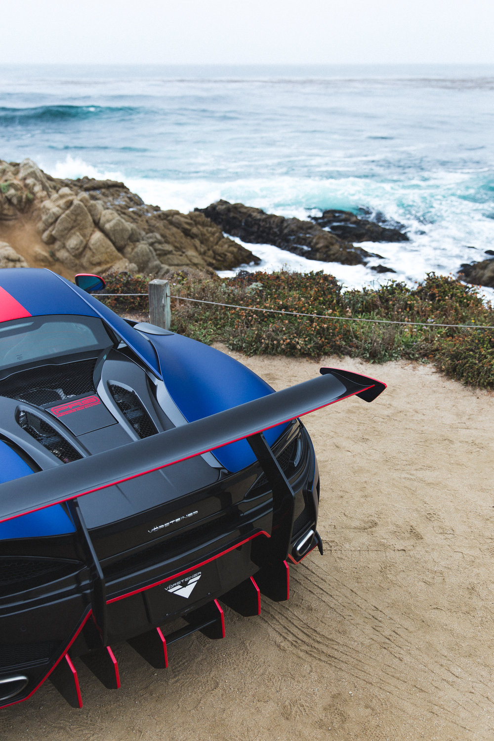 Stay_Driven_Monterey_Mclarens_-150.jpg