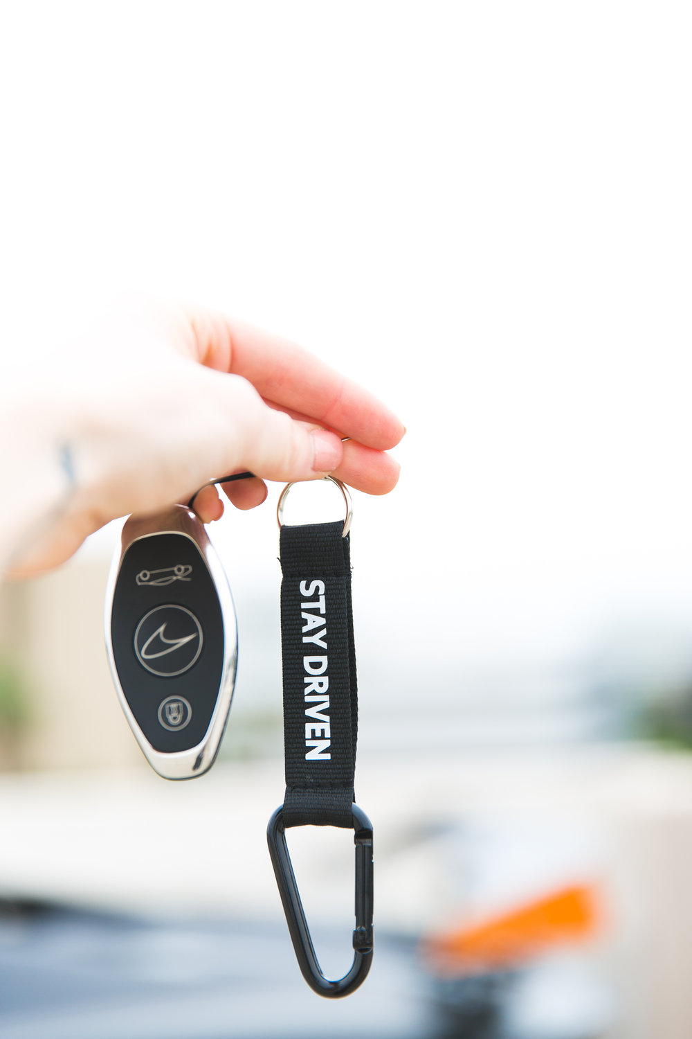 Stay_Driven_MINI_Lanyard_Mclaren-12.jpg