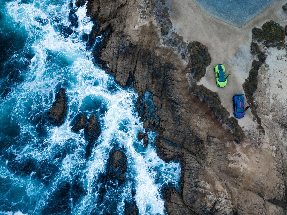 Stay_Driven_Monterey_Mclarens_DRONE-23.jpg