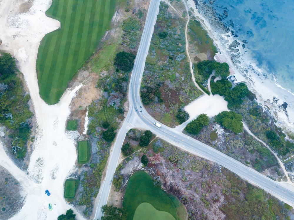 Stay_Driven_Monterey_Mclarens_DRONE-4.jpg