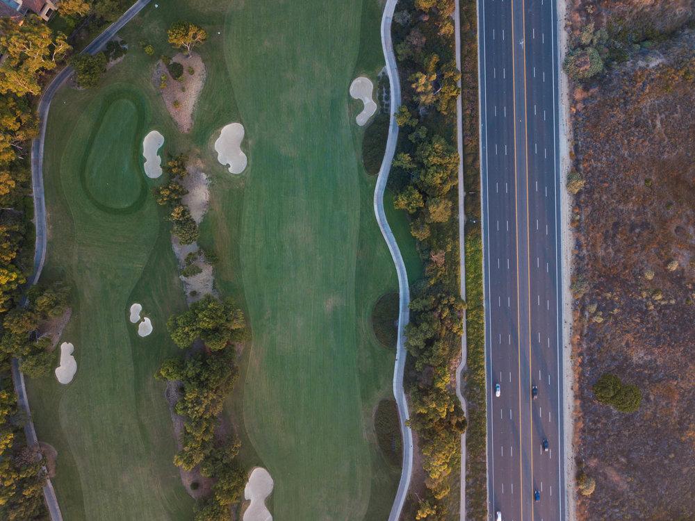 Stay_Driven_Pelican_Grill_Drone-12.jpg