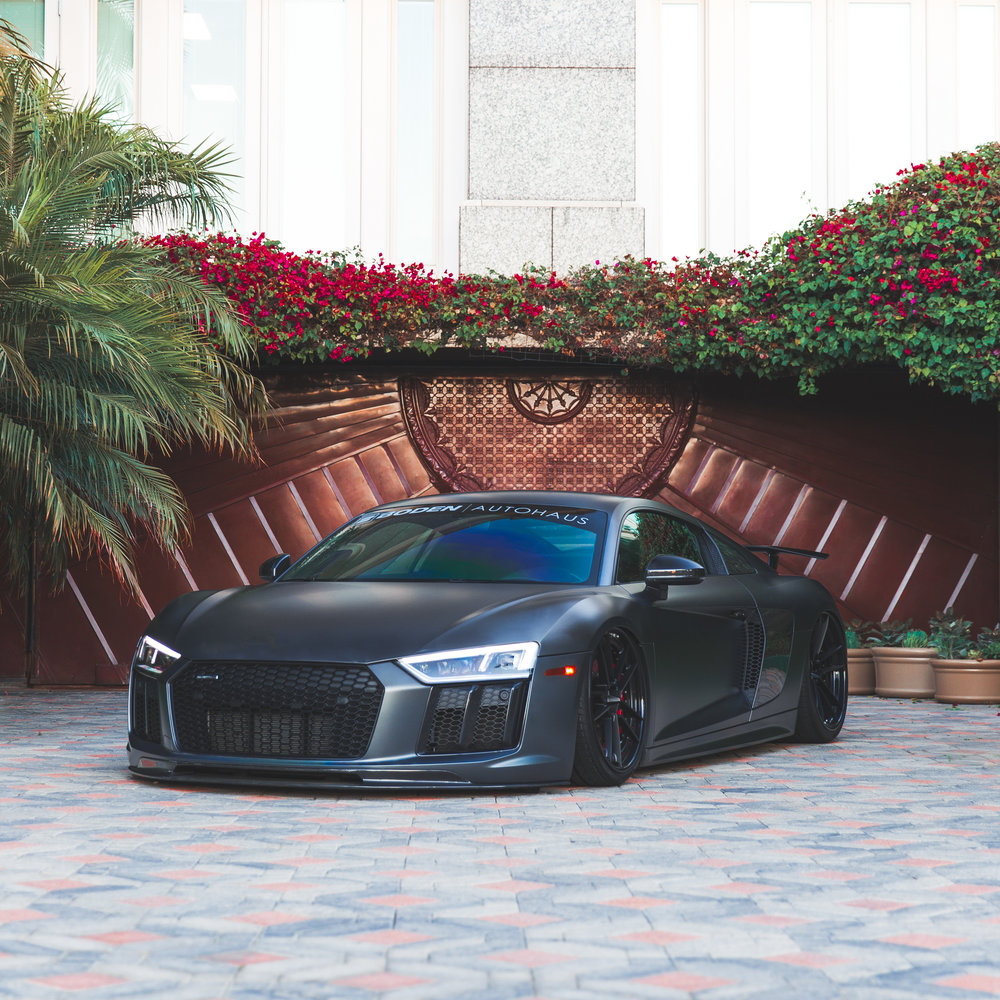 Stay_Driven_Page_R8_Newport-2-2.jpg