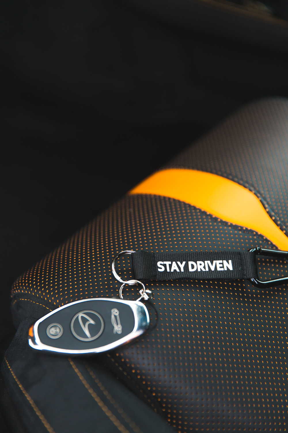 Stay_Driven_MINI_Lanyard_Mclaren-2.jpg