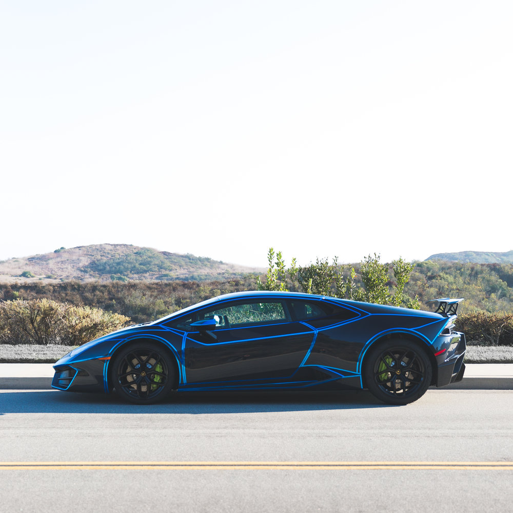 Stay_Driven_Boden_Blue_Huracan-11.jpg