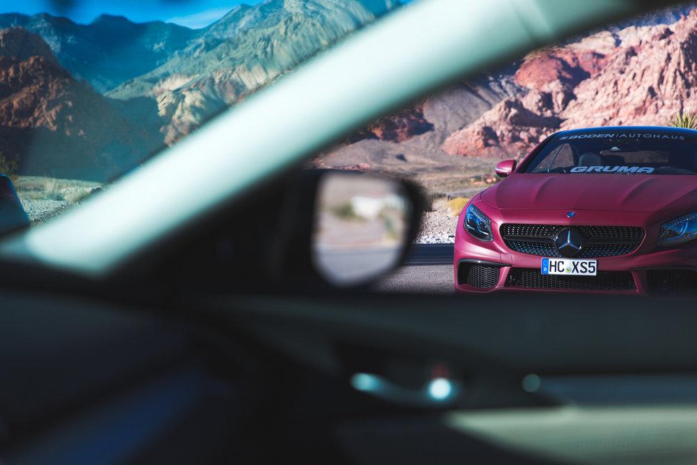 Stay_Driven_SEMA_Mercedes_S63-44.jpg