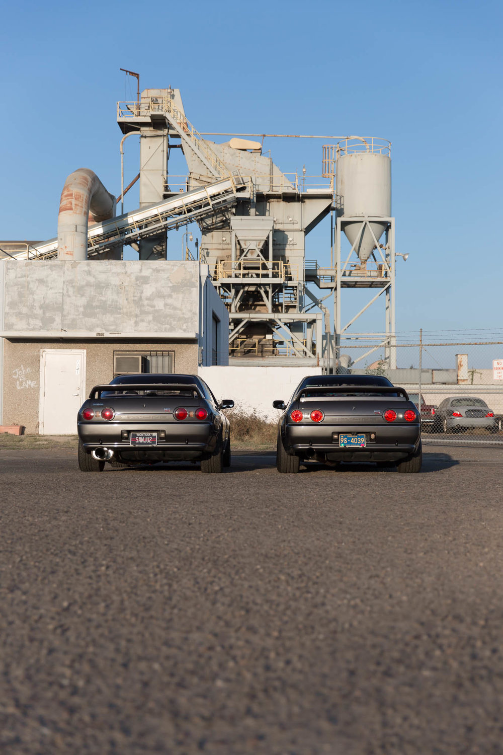 Stay_Driven_Skyline_Syndicate_Favs-11.jpg