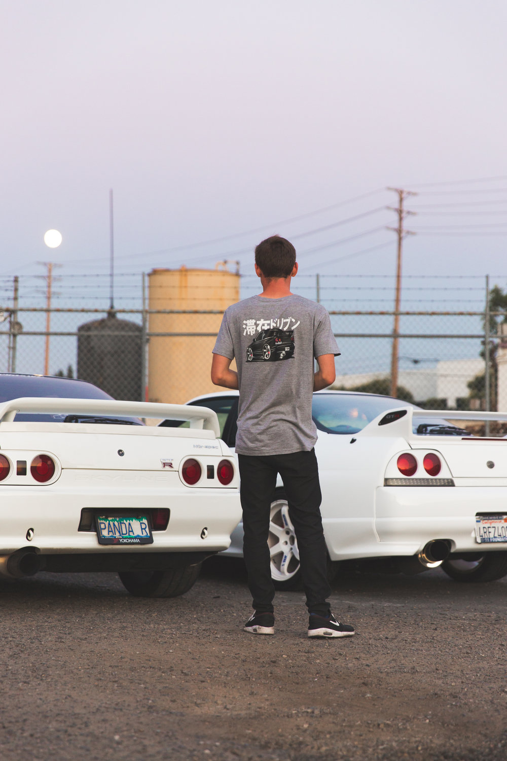Stay_Driven_Imported_R34_Top-6.jpg