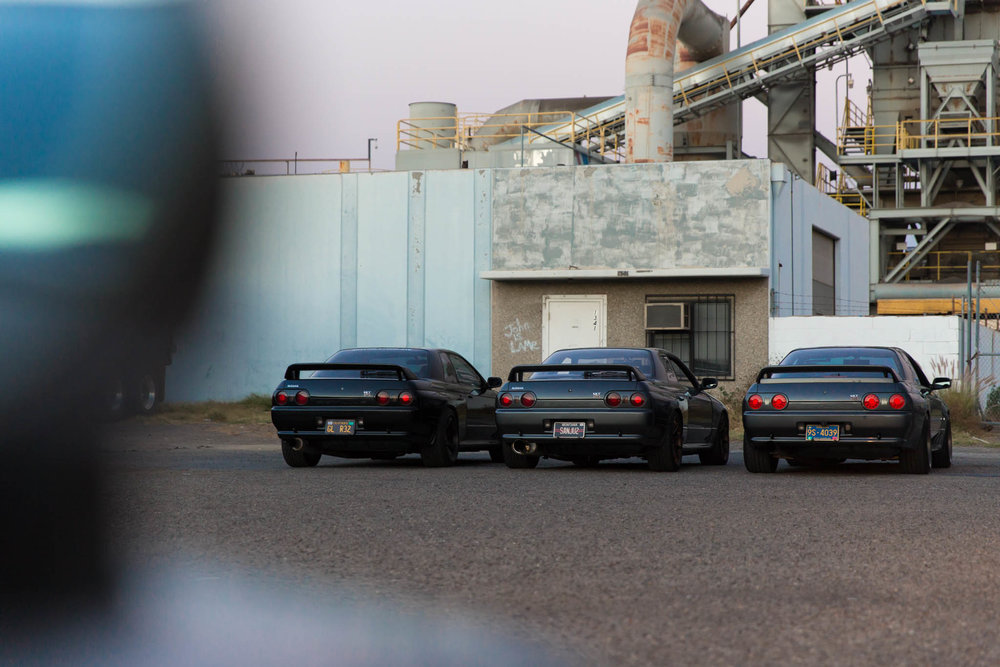 Stay_Driven_Skyline_Syndicate_Favs-44.jpg