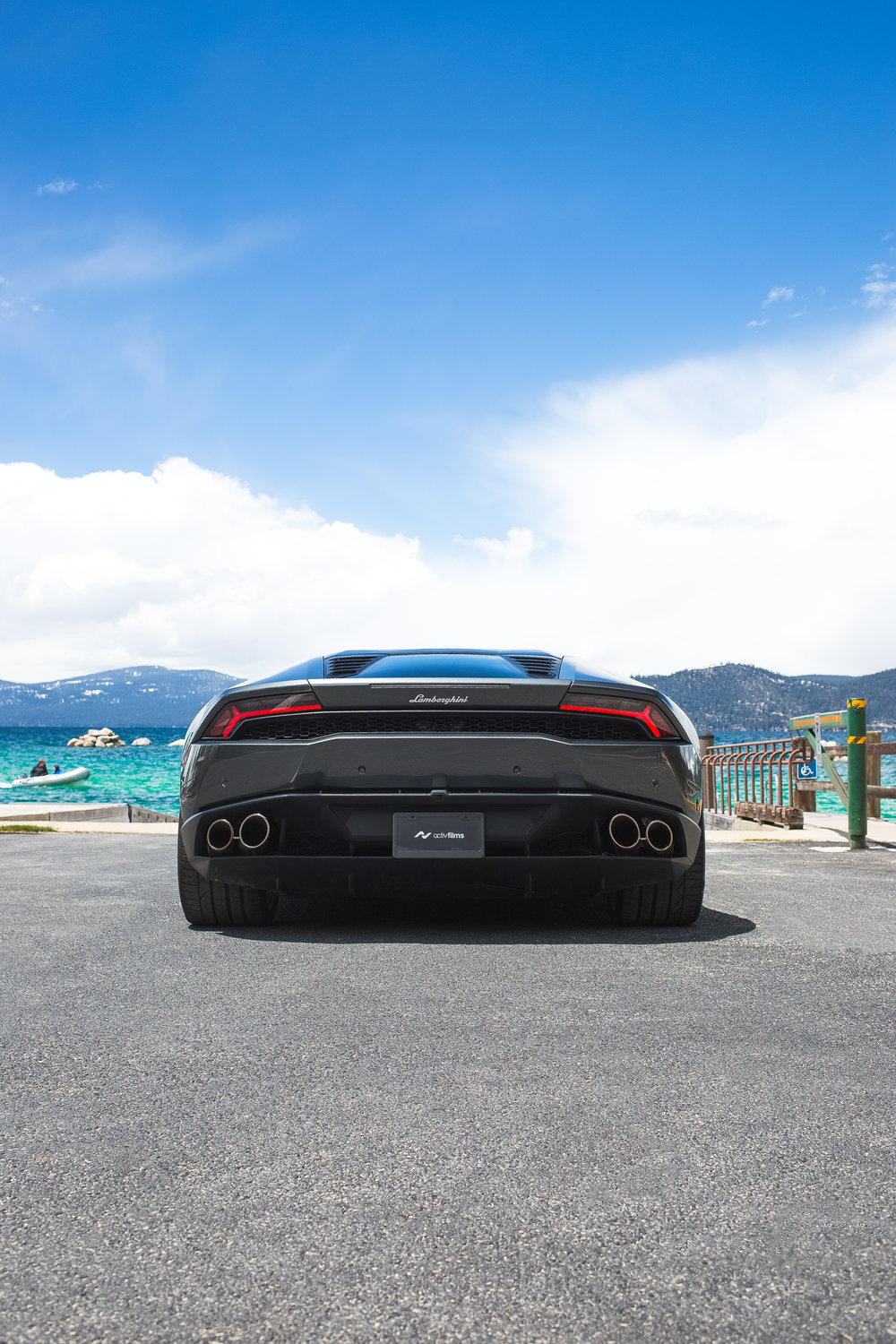 Stay_Driven_Huracan_Tahoe-1-5.jpg