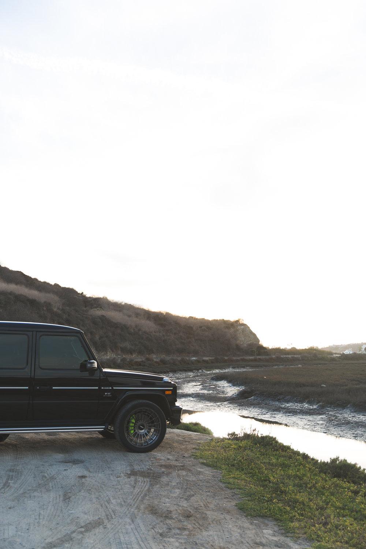 Stay_Driven_Mercedes G65_Back_Bay-33.jpg