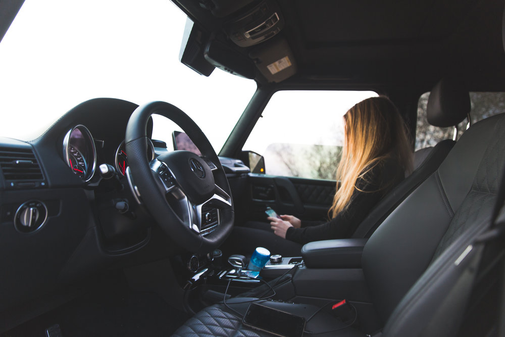 Stay_Driven_Mercedes G65_Back_Bay-37.jpg