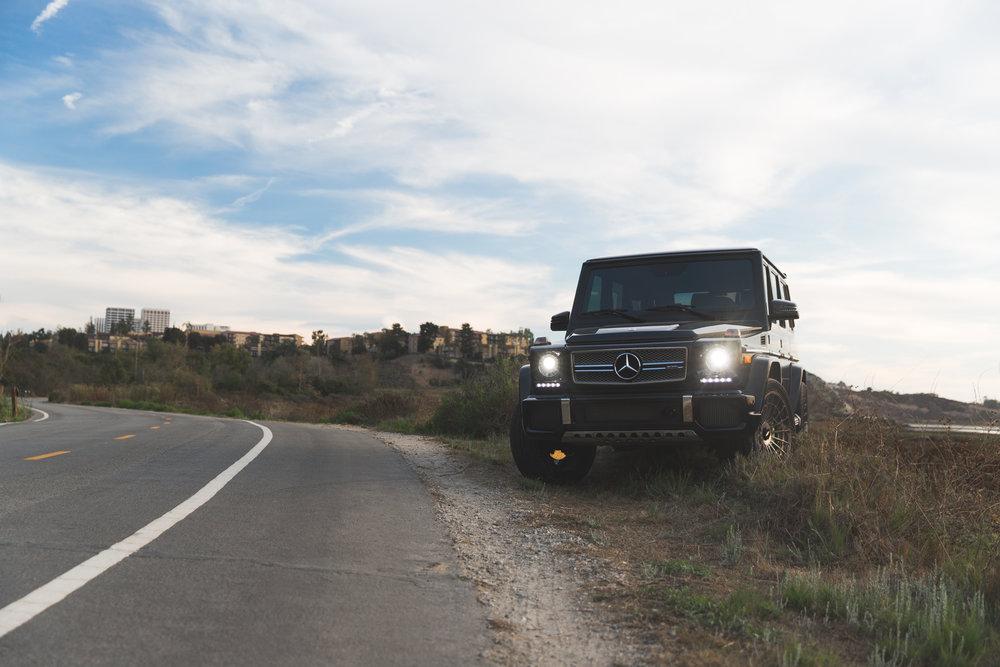 Stay_Driven_Mercedes G65_Back_Bay-54.jpg