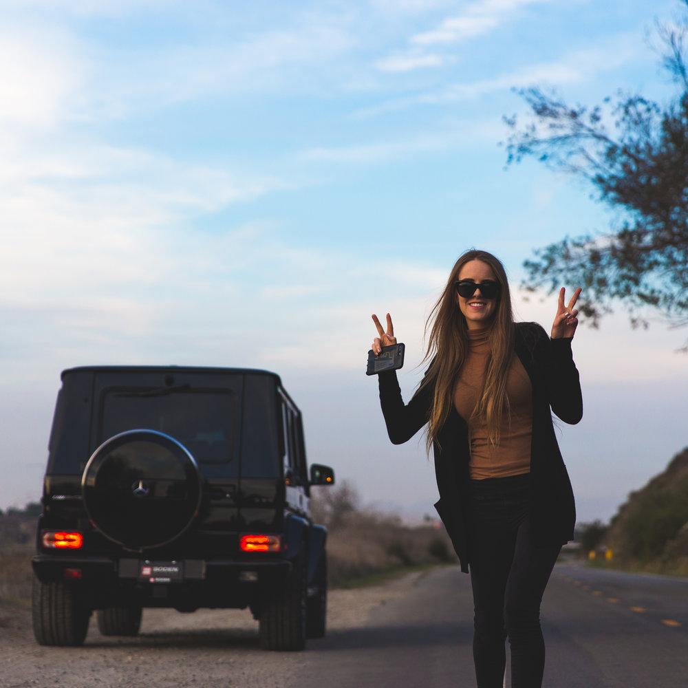Stay_Driven_Mercedes_G63_Neek-1-3.jpg