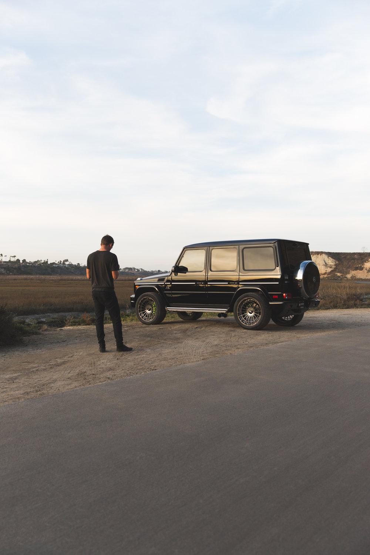 Stay_Driven_Mercedes G65_Back_Bay-51.jpg