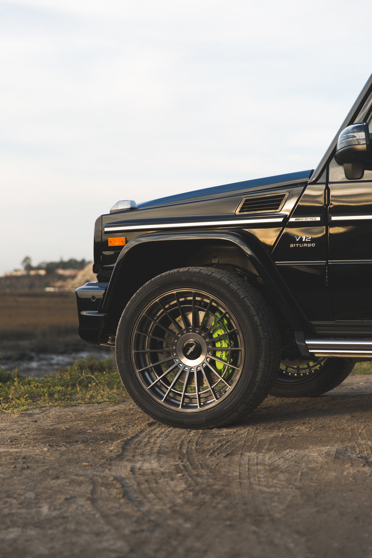 Stay_Driven_Mercedes G65_Back_Bay-30.jpg