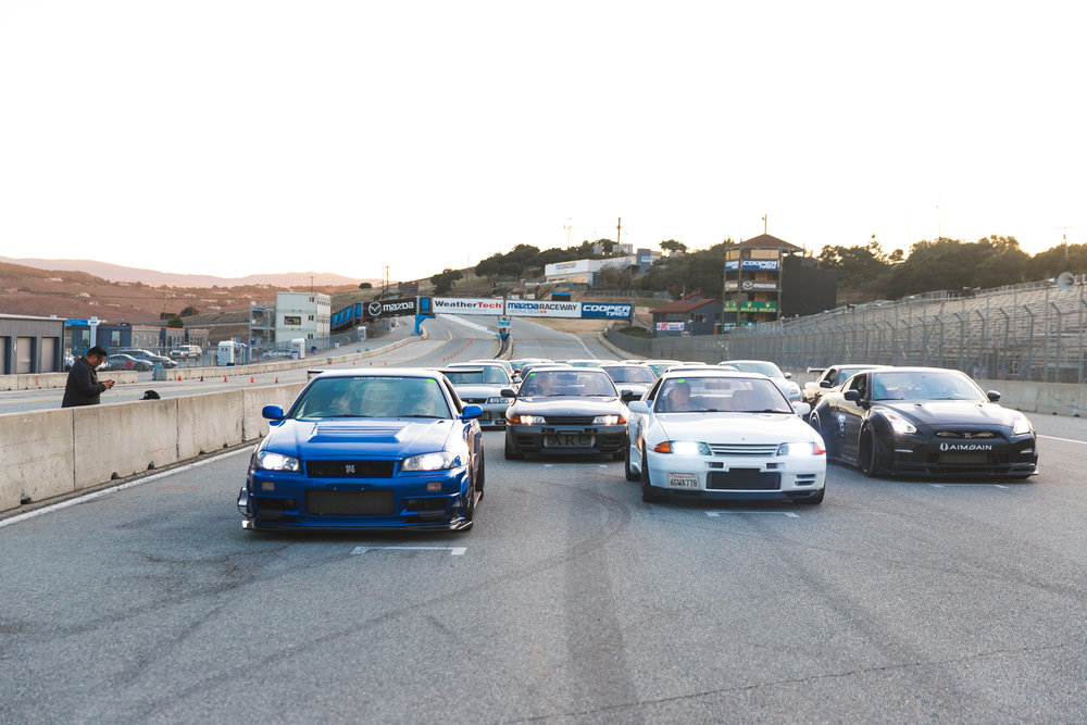 Stay_Driven_Rs_Day-133.jpg