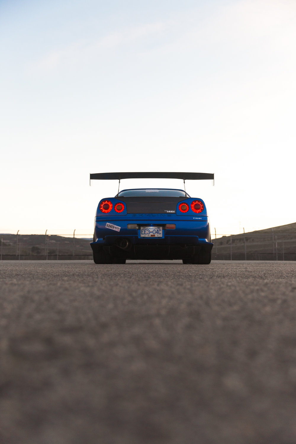 Stay_Driven_Rs_Day-149.jpg