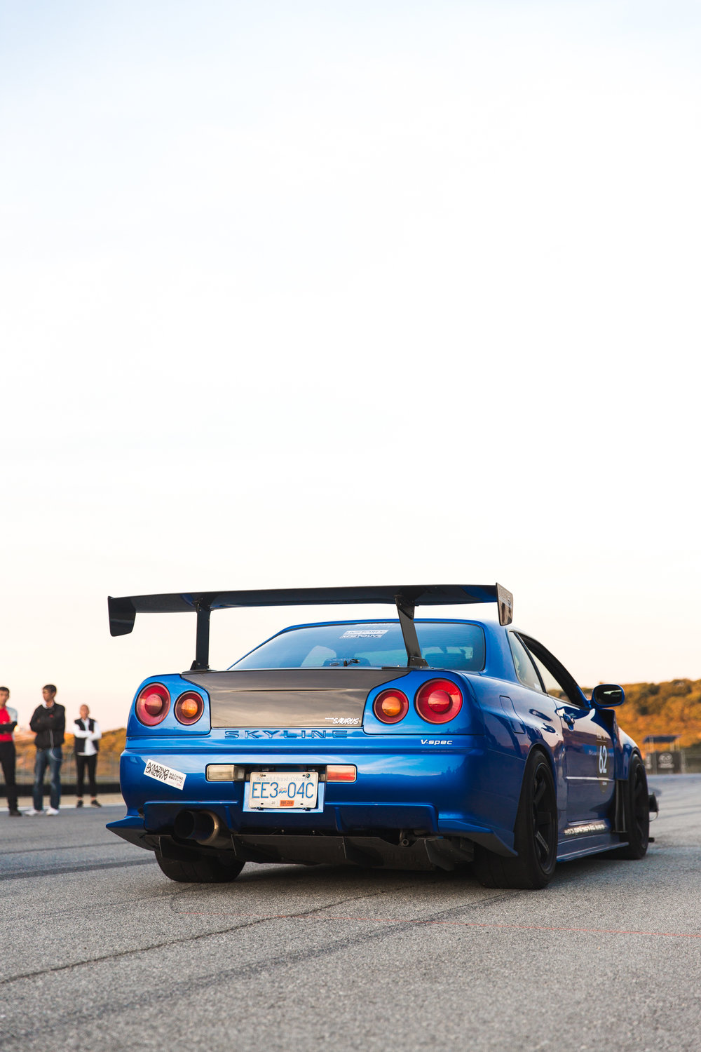 Stay_Driven_Rs_Day-131.jpg