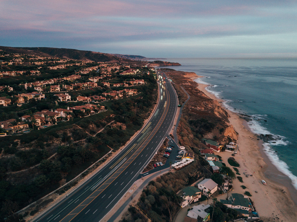 Crystal_Cove_Drone-2.jpg
