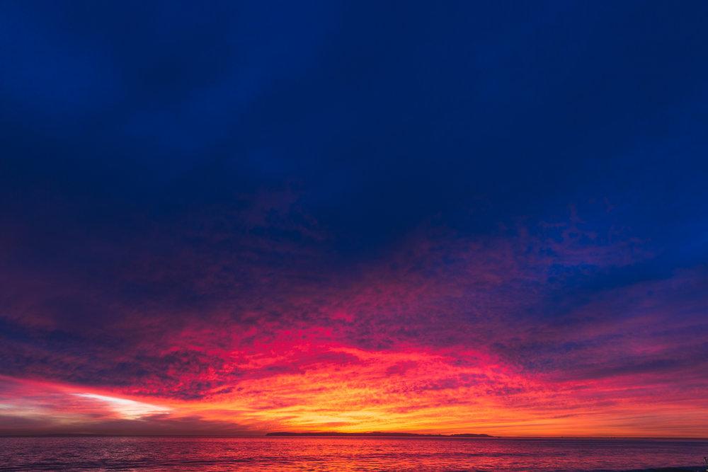 Babettes_Takeaway_Sunset_Jasmine-12.jpg