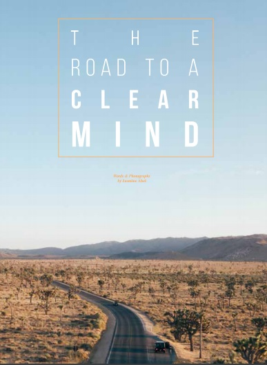 Clear Mind title page.jpg
