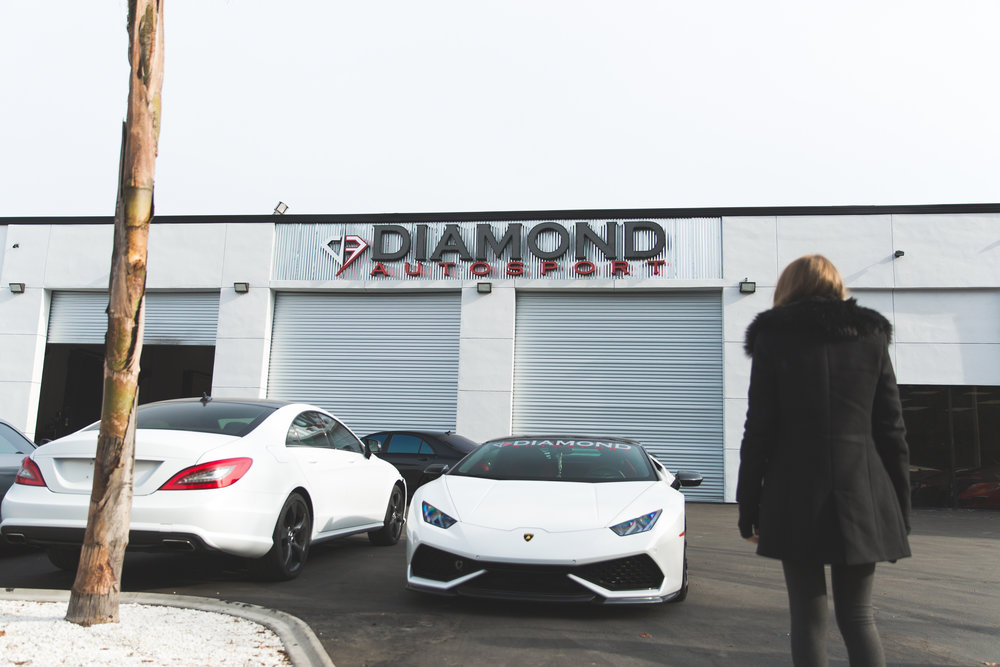 Stay_Driven_Sacramento_Diamond_Autosport-1.jpg
