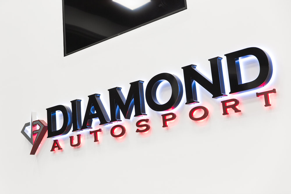 Stay_Driven_Sacramento_Diamond_Autosport-6.jpg