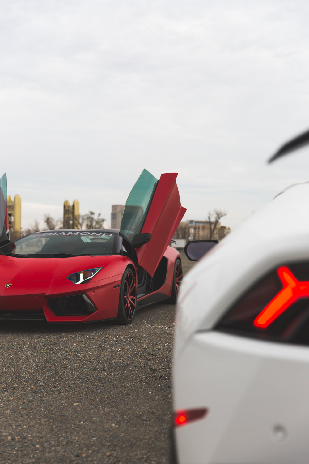 Stay_Driven_Sacramento_Lambos-2.jpg