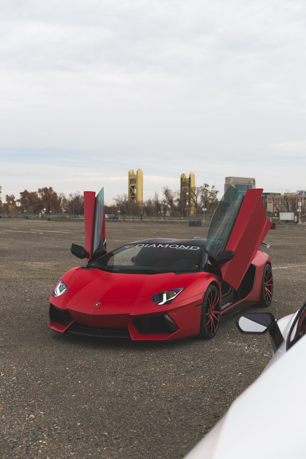 Stay_Driven_Sacramento_Lambos-3.jpg