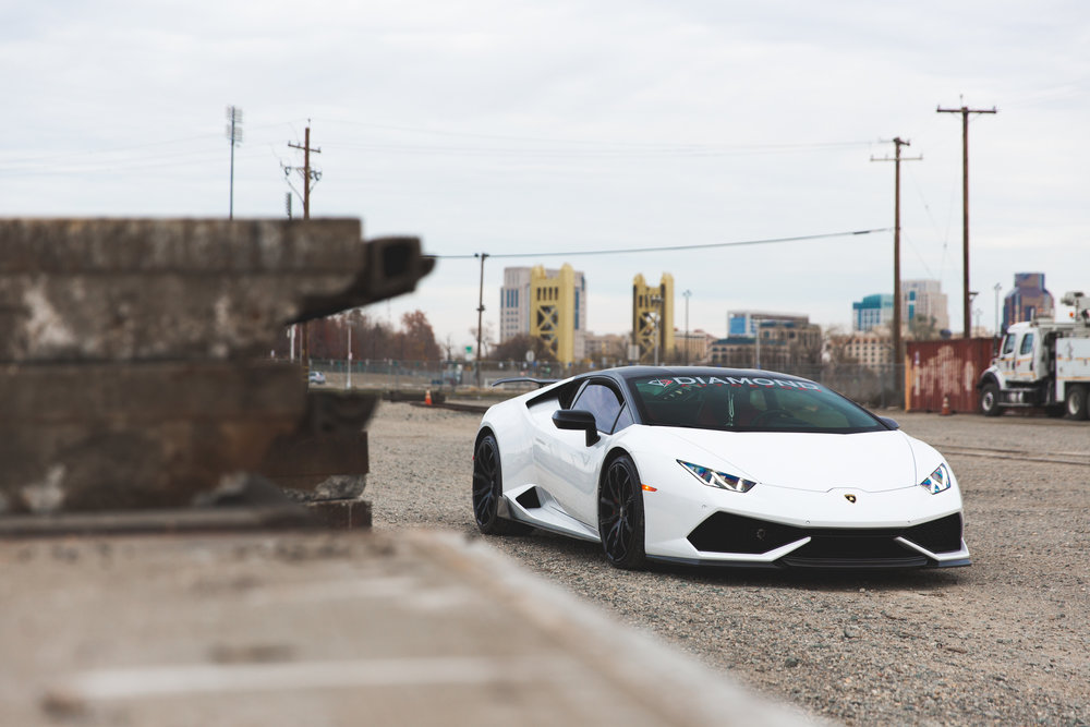 Stay_Driven_Sacramento_Lambos-45.jpg