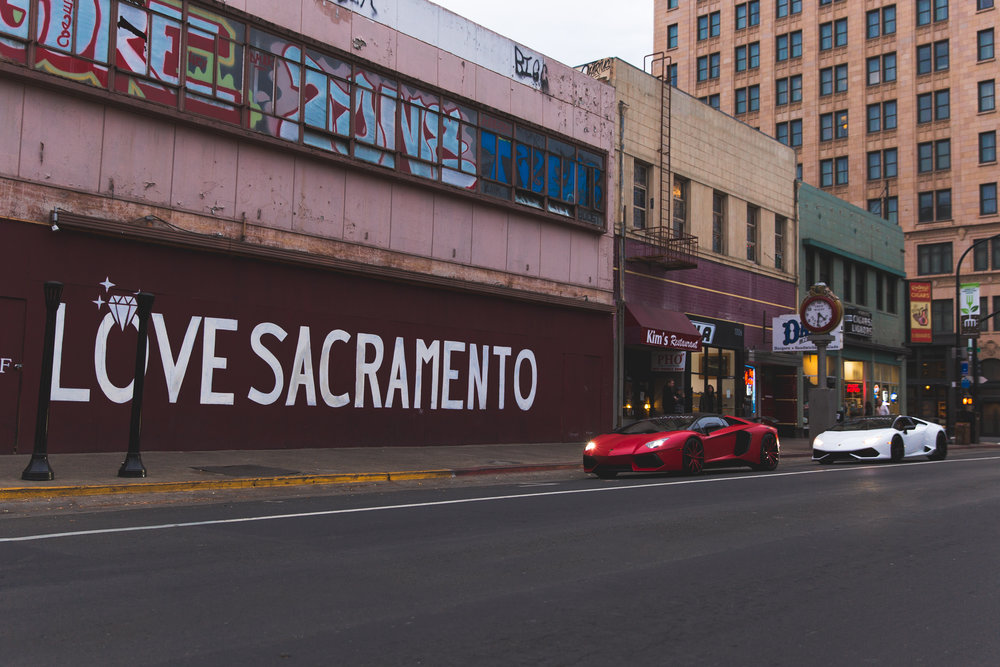 Stay_Driven_Sacramento_Lambos-86.jpg