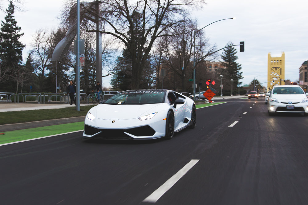 Stay_Driven_Sacramento_Lambos-74.jpg