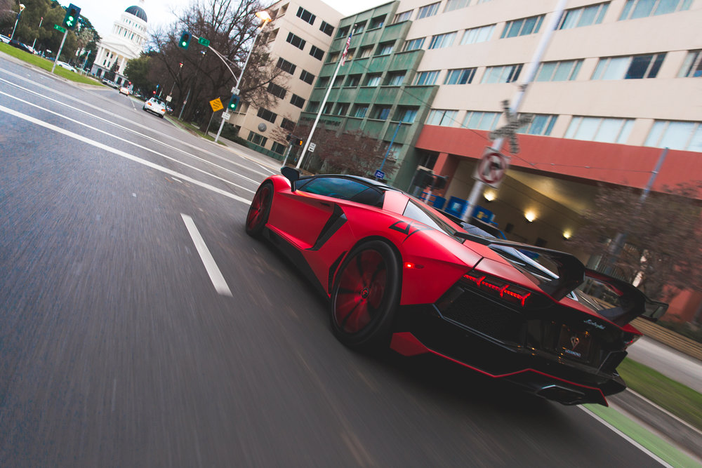 Stay_Driven_Sacramento_Lambos-79.jpg