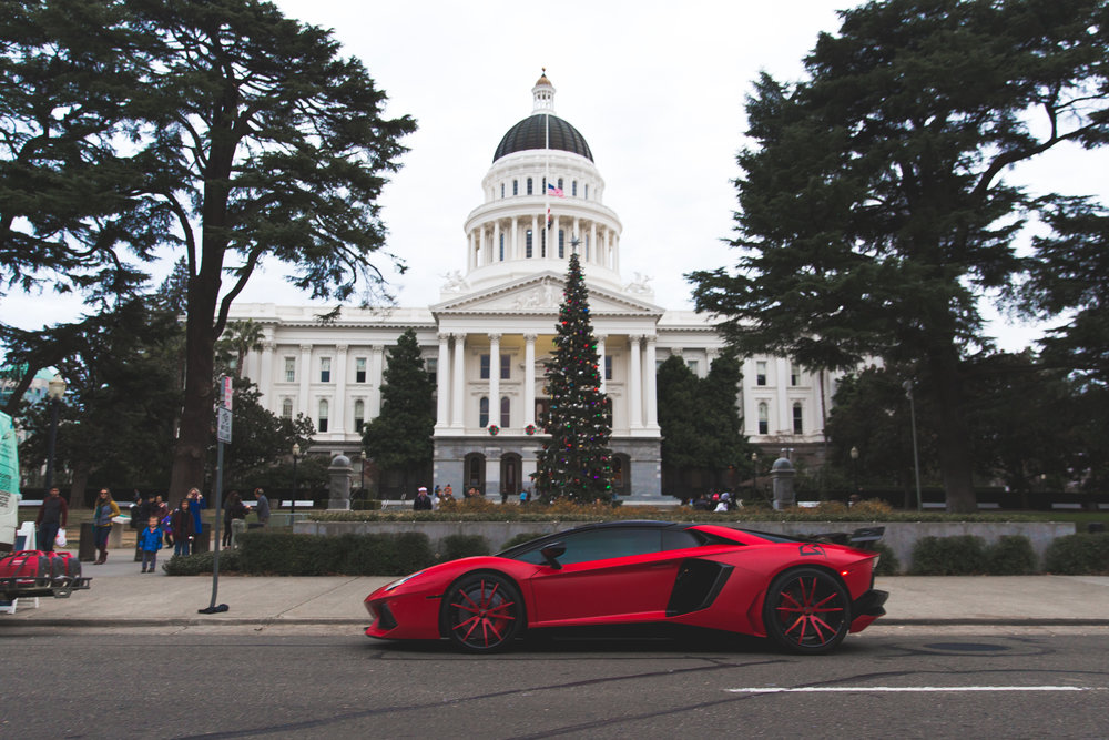Stay_Driven_Sacramento_Lambos-82.jpg