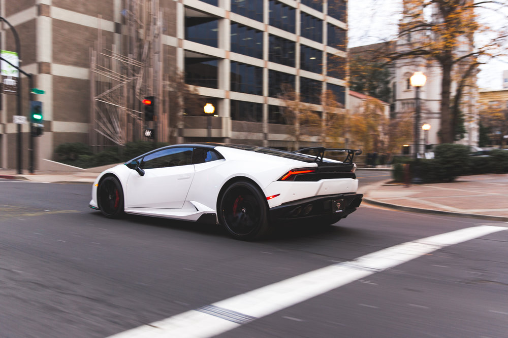 Stay_Driven_Sacramento_Lambos-88.jpg