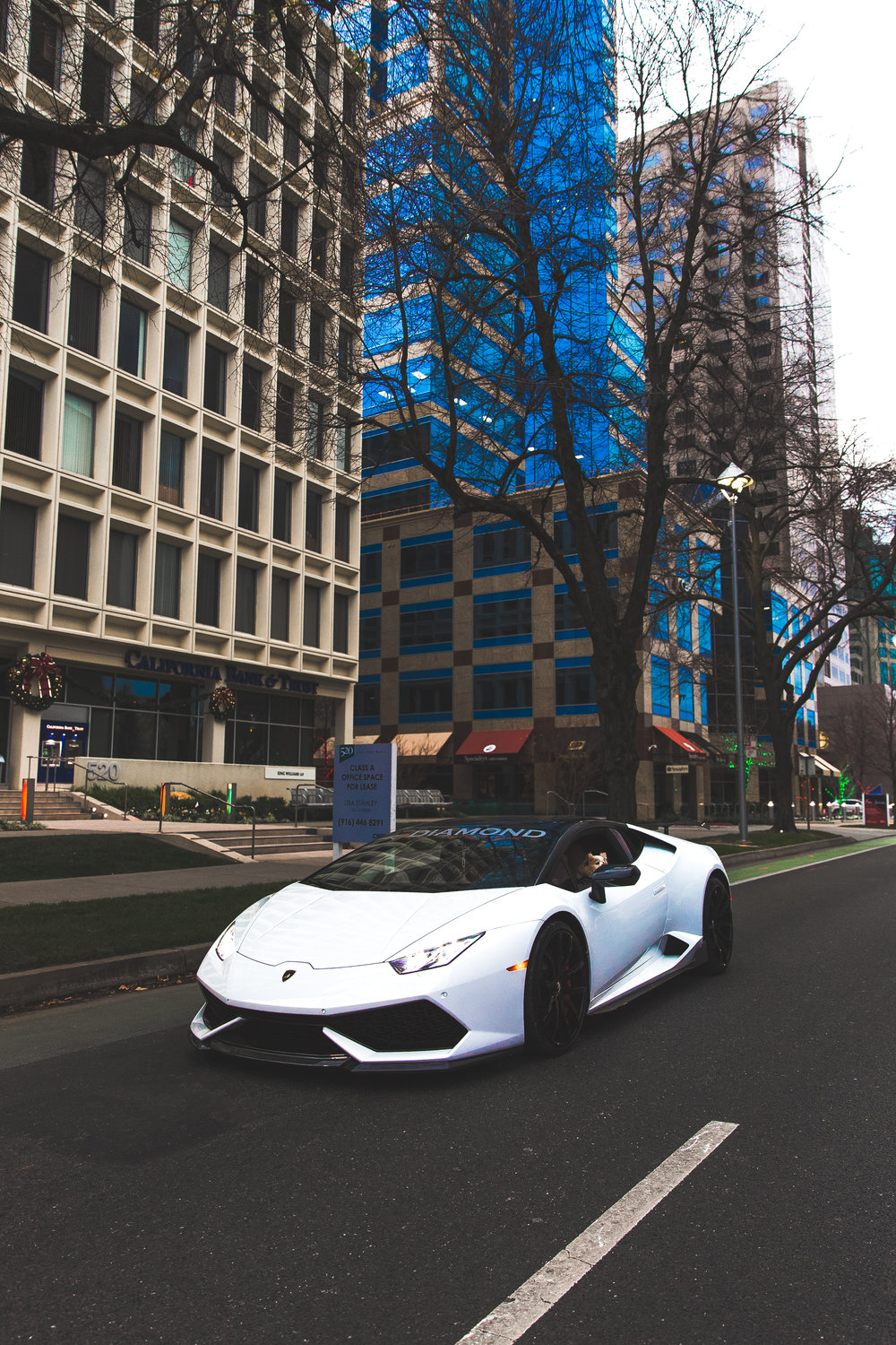 Stay_Driven_Sacramento_Lambos-76.jpg