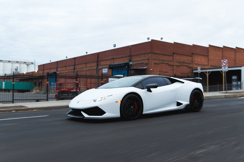 Stay_Driven_Sacramento_Lambos-97.jpg