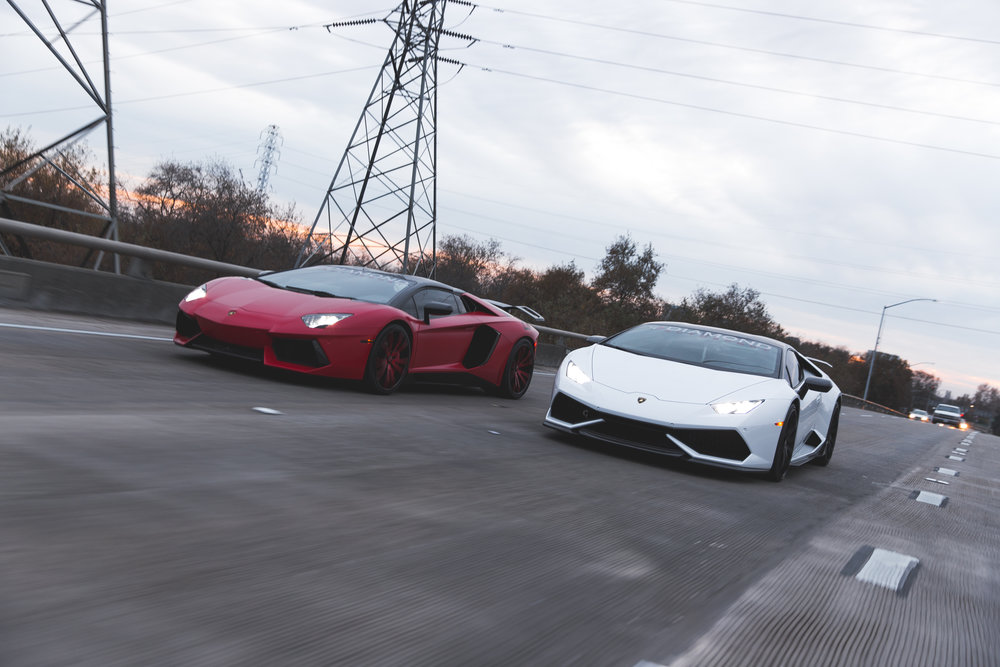 Stay_Driven_Sacramento_Lambos-117.jpg