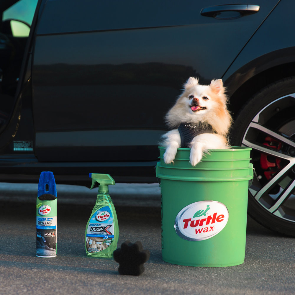 Turtle_Wax_Pet_Kit_Video_2__ copy.jpg