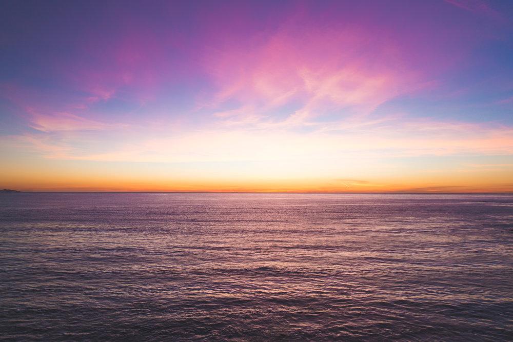 ABE1_palosverdes_Sunsets-2.jpg
