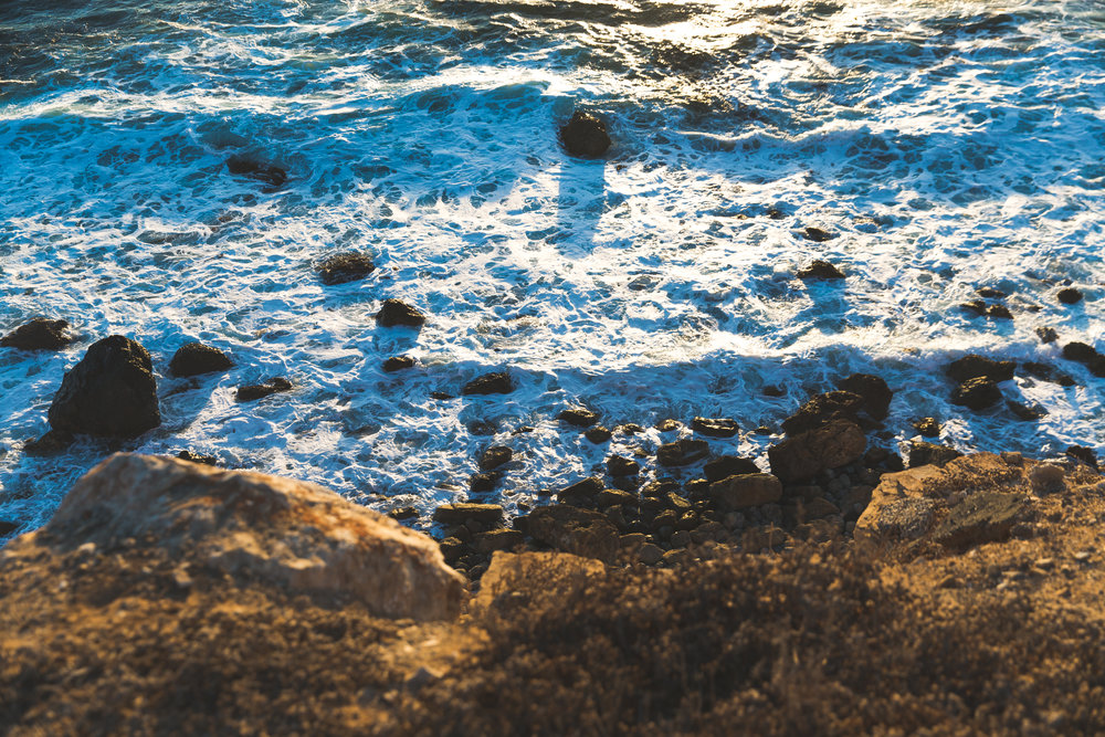 ABE1_palosverdes_Sunsets-2-2.jpg