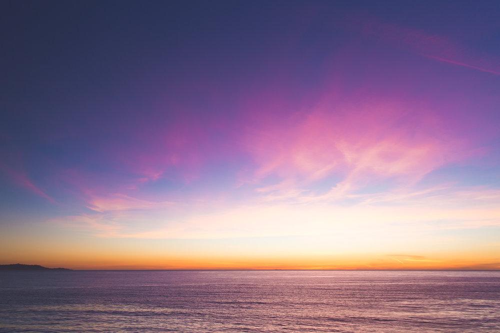 ABE1_palosverdes_Sunsets-3.jpg