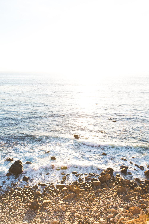 ABE1_palosverdes_Sunsets-4.jpg