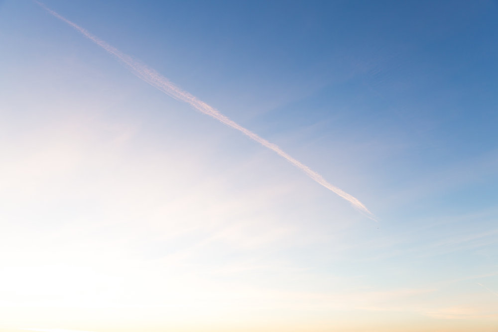 ABE1_palosverdes_Sunsets-1-8.jpg