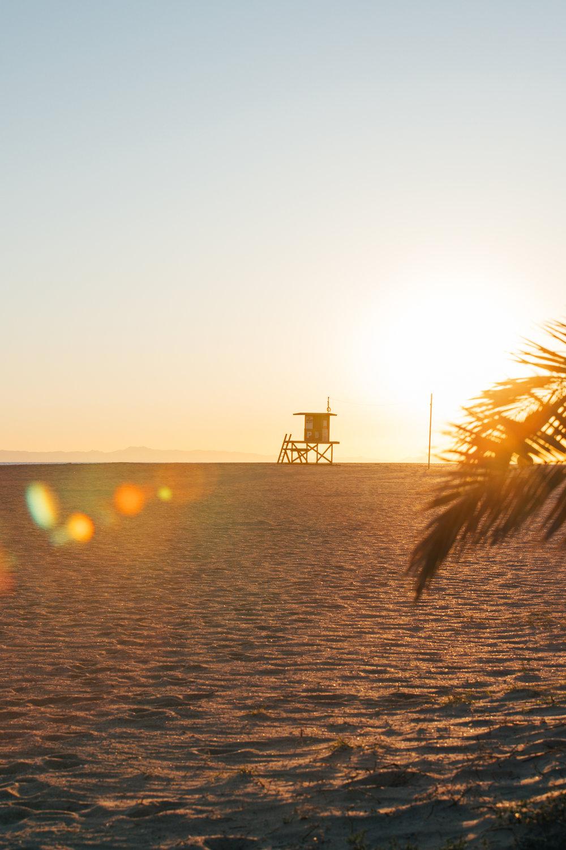 ABE1_Balboa_Sunset-7.jpg