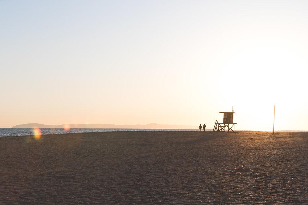ABE1_Balboa_Sunset-5.jpg