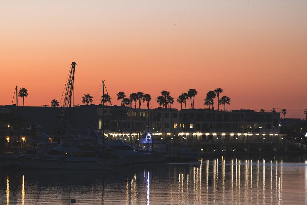 ABE1_Balboa_Sunset-15.jpg