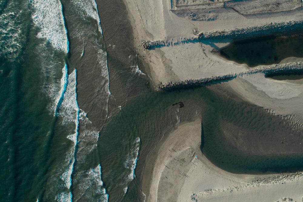 ABE1_Drone_Balboa_-18.jpg