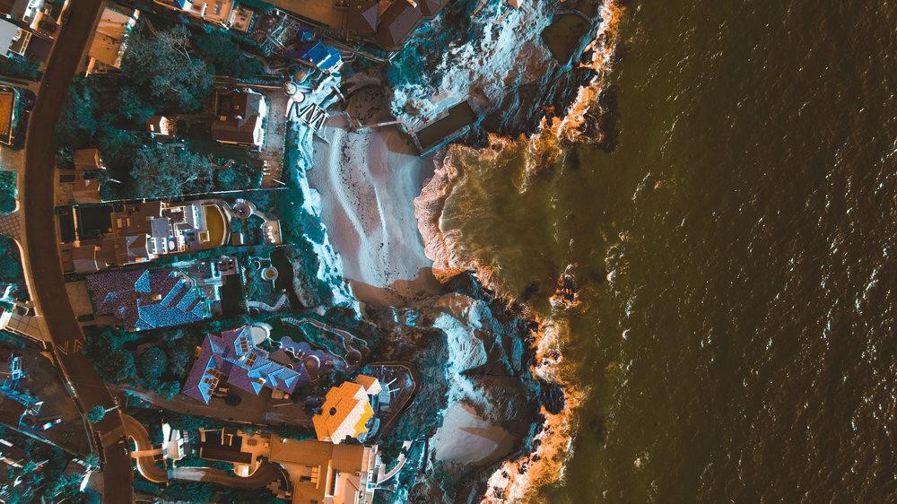 ABE1_Drone_Balboa_-11.jpg